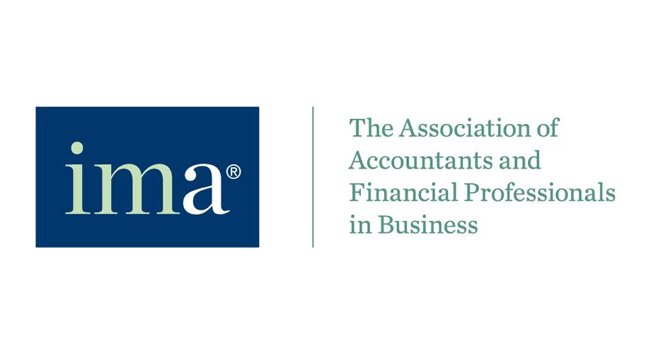 Institute of Management Accountants (IMA) Logo