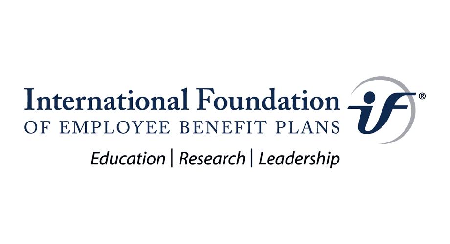 International Foundation of Employee Benefit Plans Logo