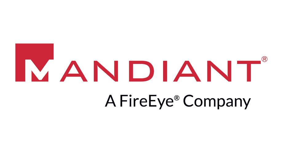 Mandiant Logo