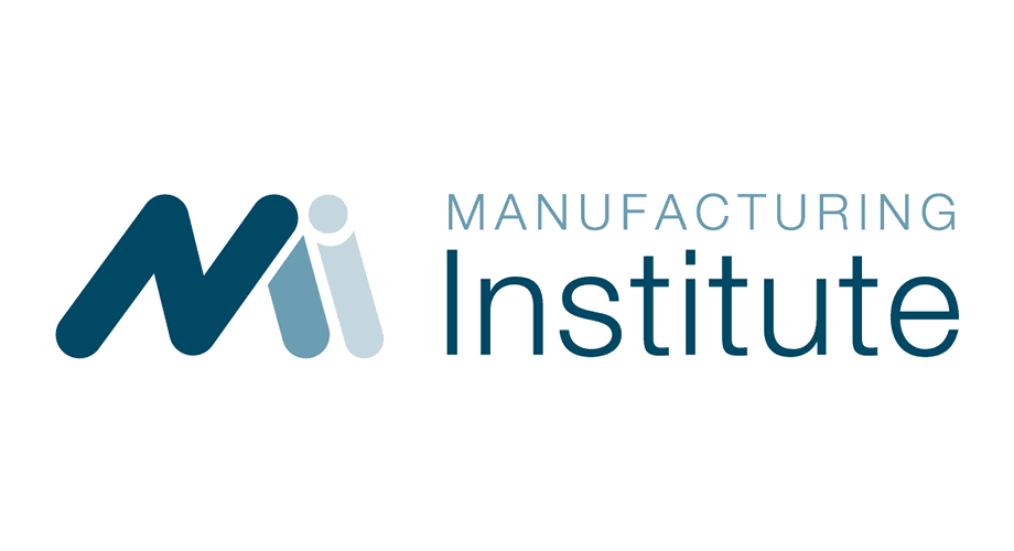 Manufacturing Institute Logo