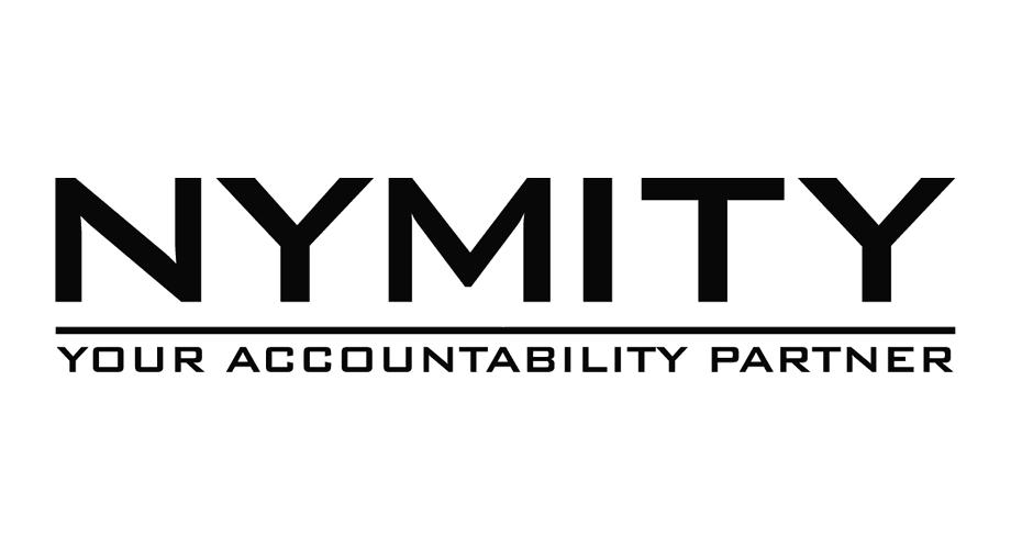 Nymity Logo