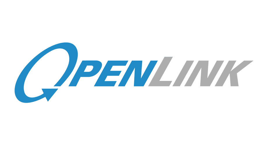 Openlink Logo