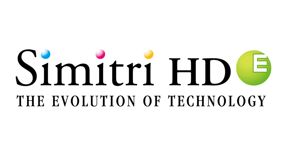 Simitri HDE Logo