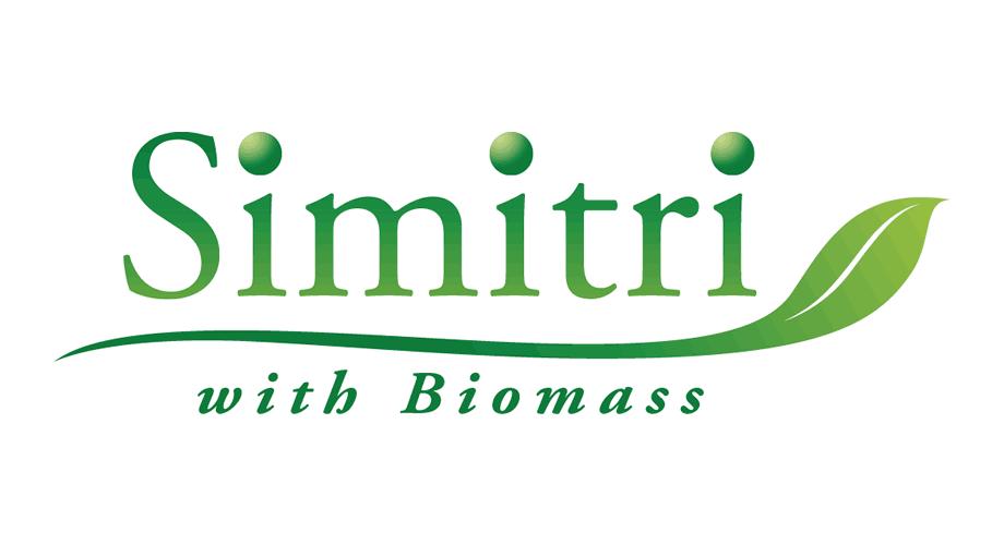 Simitri Toner with Biomass Logo