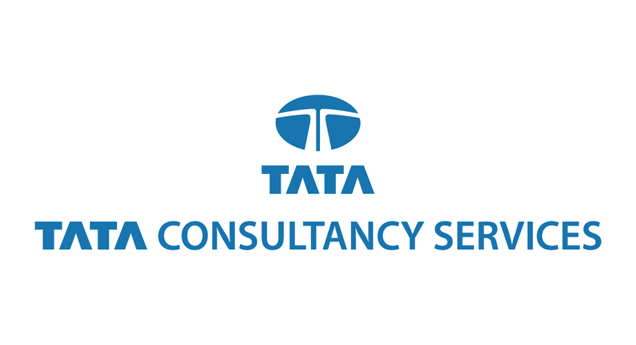 Tata Consultancy Services (TCS) Logo Download - AI - All Vector Logo