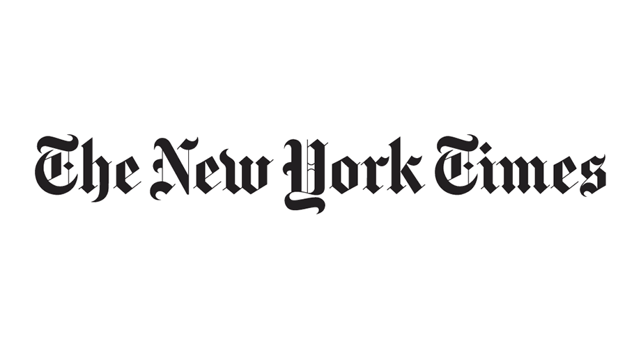 the new york times logo download ai all vector logo rh allvectorlogo com New York Times Stacked Logo New York Times Logo Font