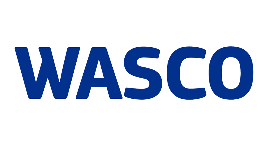 Wasco Logo