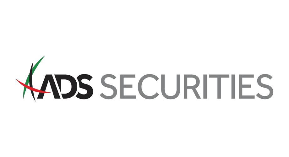 ADS Securities Logo