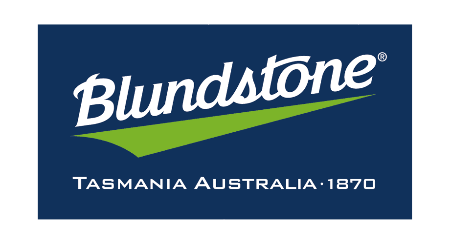 Image result for blundstone logo