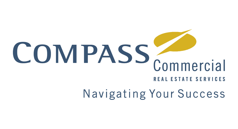Compass Commercial Logo
