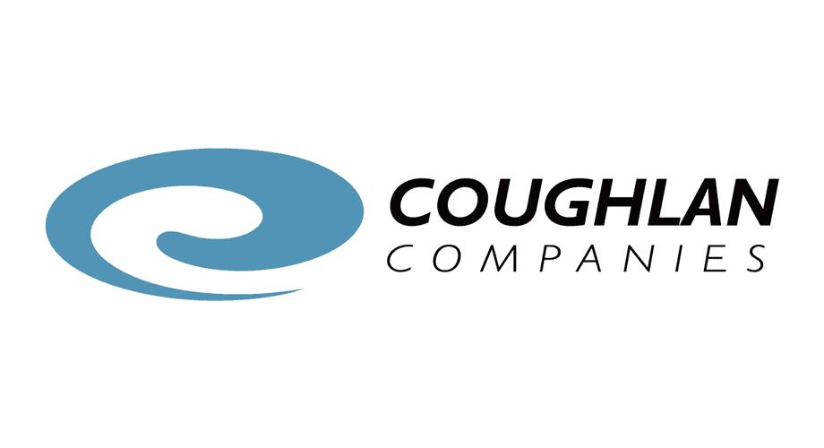 Coughlan Companies Logo