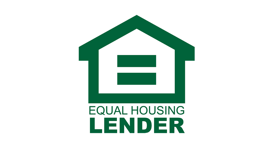 equal housing lender logo download ai all vector logo rh allvectorlogo com HUD Equal Housing Lender Logo Equal Housing Lender Official Logo
