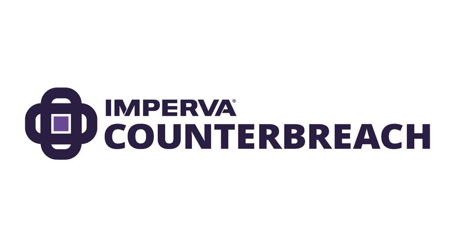 Imperva CounterBreach Logo