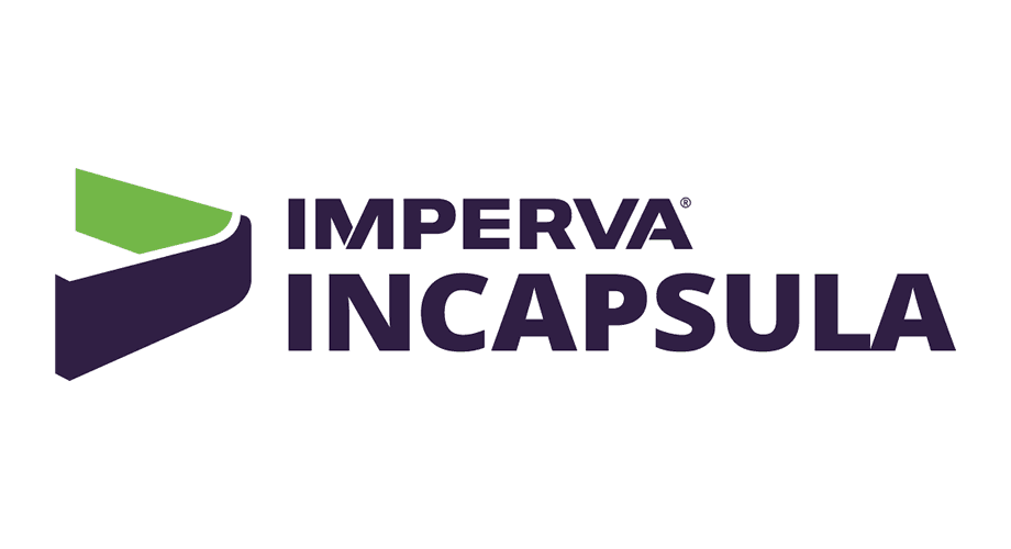 Imperva Incapsula Logo