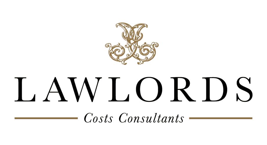 Lawlords Logo
