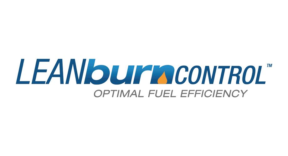 Lean Burn Control Logo