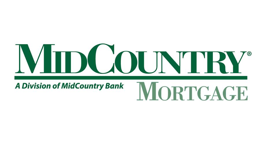 MidCountry Mortgage Logo