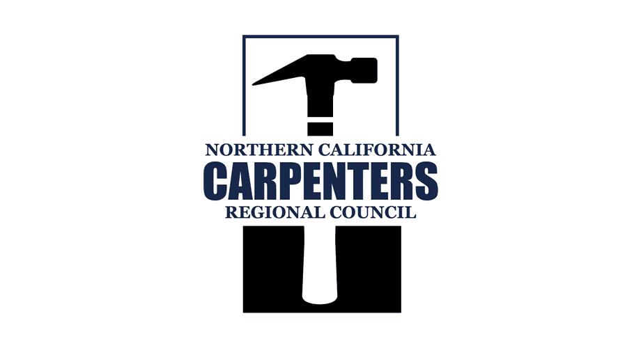 Northern California Carpenters Regional Council (NCCRC) Logo