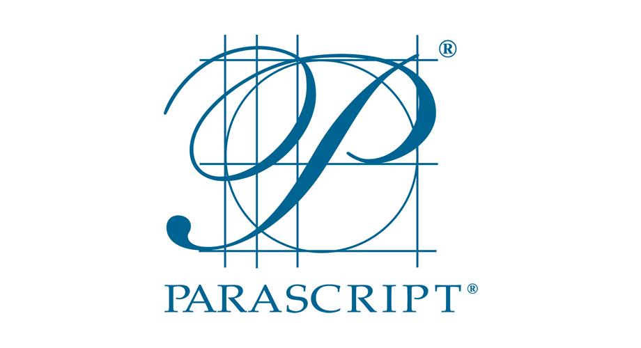 Parascript Logo