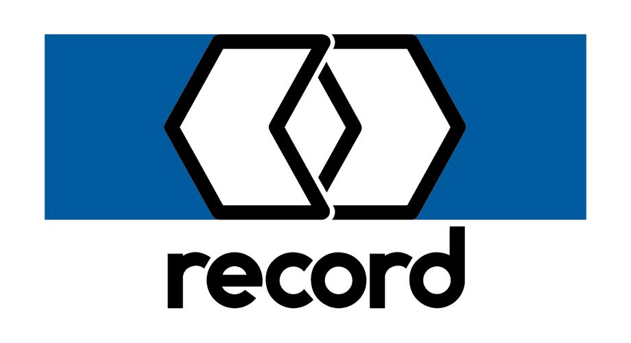 Record Automatische Deuren Logo