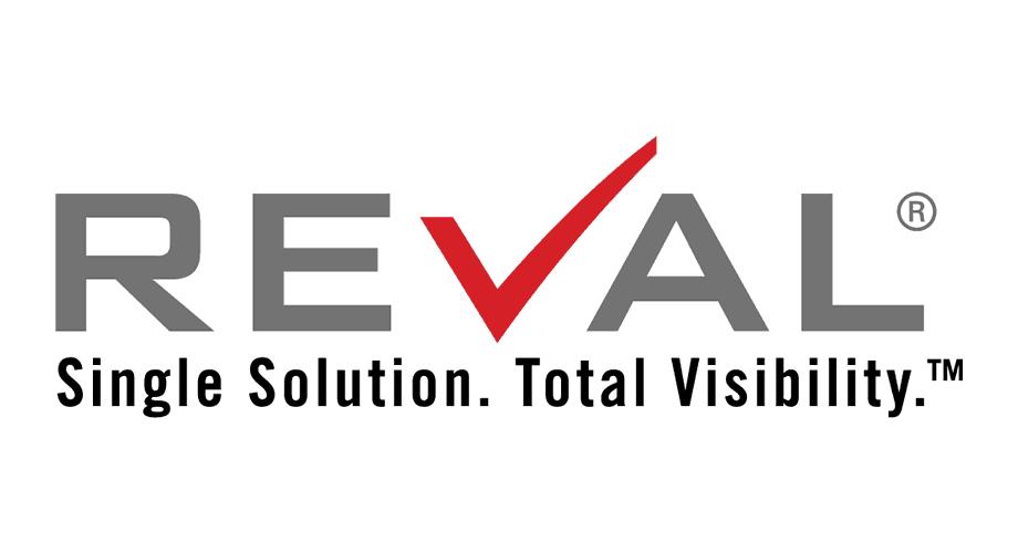 Reval Logo