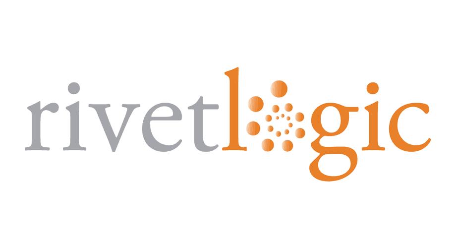 Rivet Logic Logo