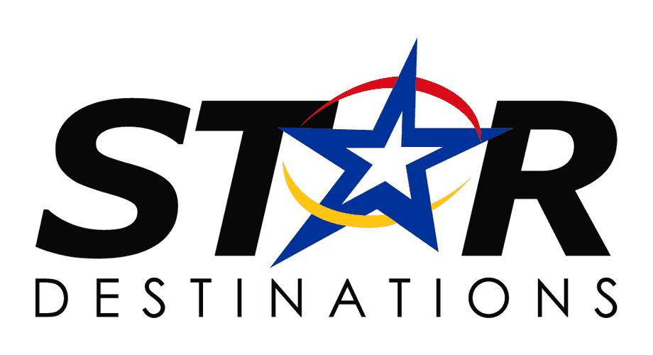 Star Destinations Logo
