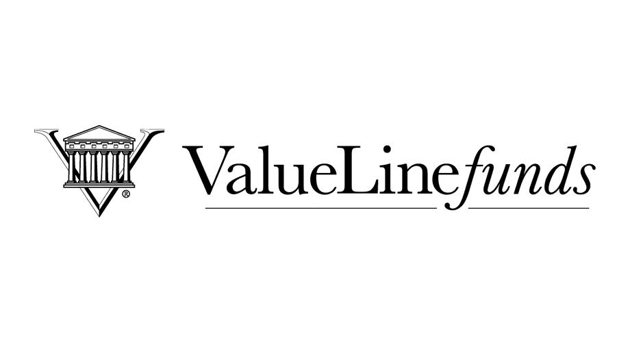 Value Line Funds Logo