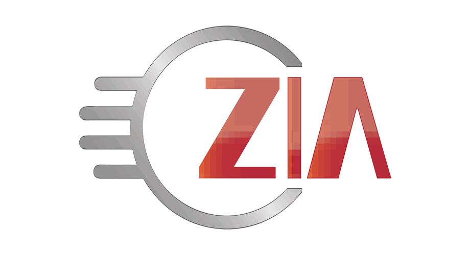 Zia Consulting Logo