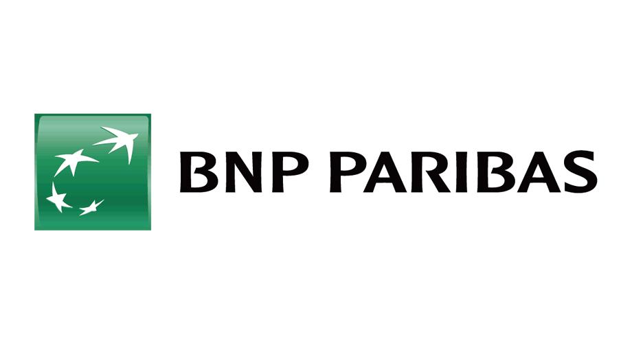 BNP Paribas Logo's thumbnail