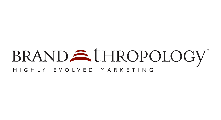Brandthropology Logo