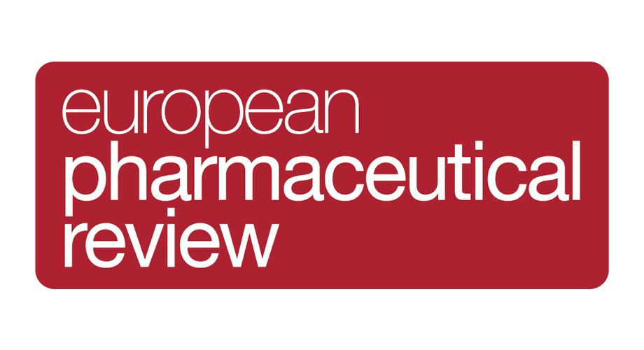 European Pharmaceutical Review Logo