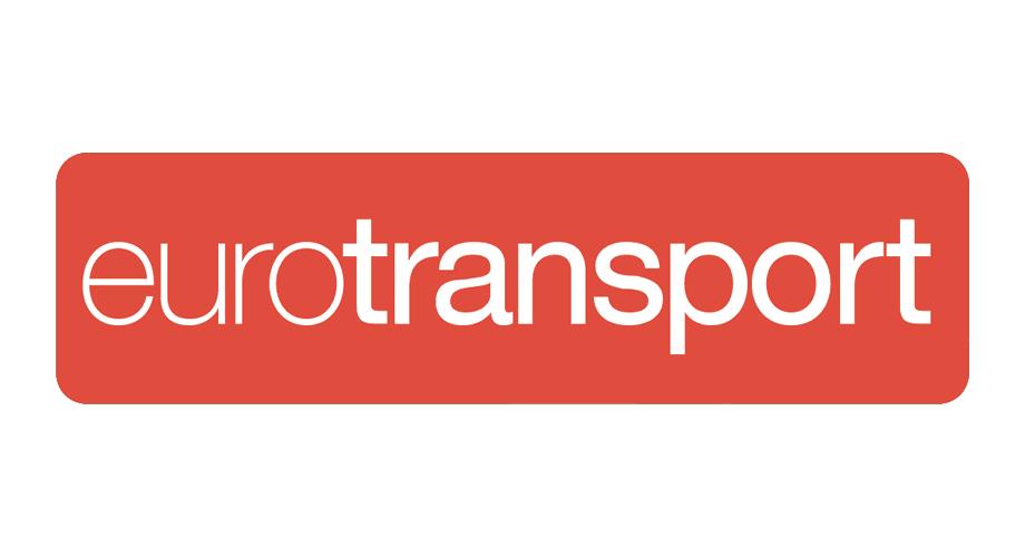 Eurotransport Logo
