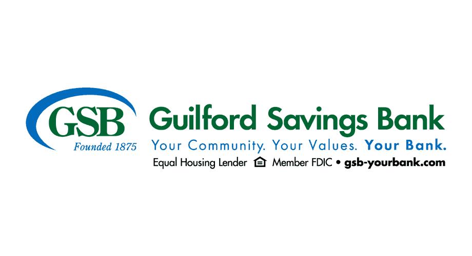 Guilford Savings Bank Logo 1
