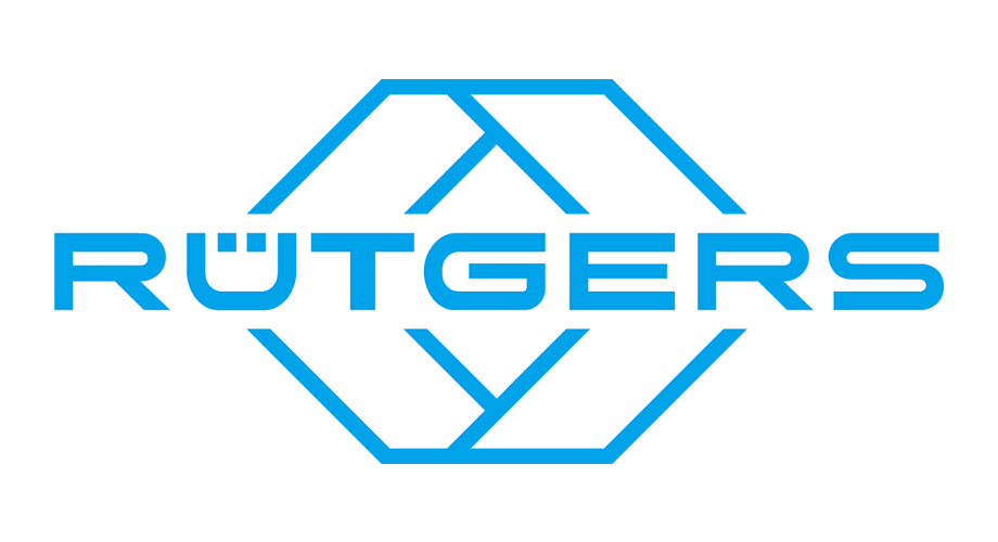 RÜTGERS Logo