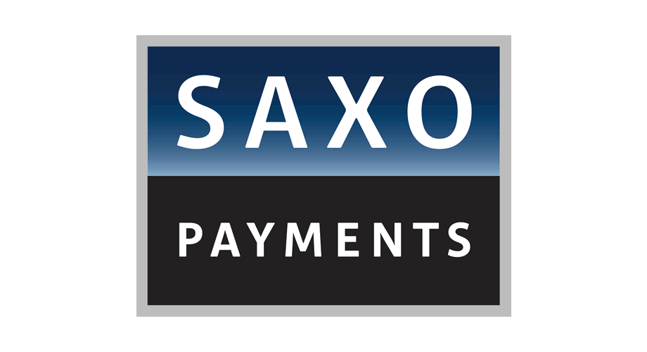 Saxo Payments Logo