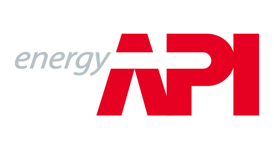 American Petroleum Institute (API) Logo