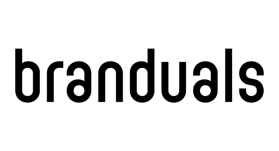 Branduals Logo