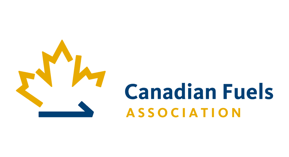 Canadian Fuels Association Logo's thumbnail