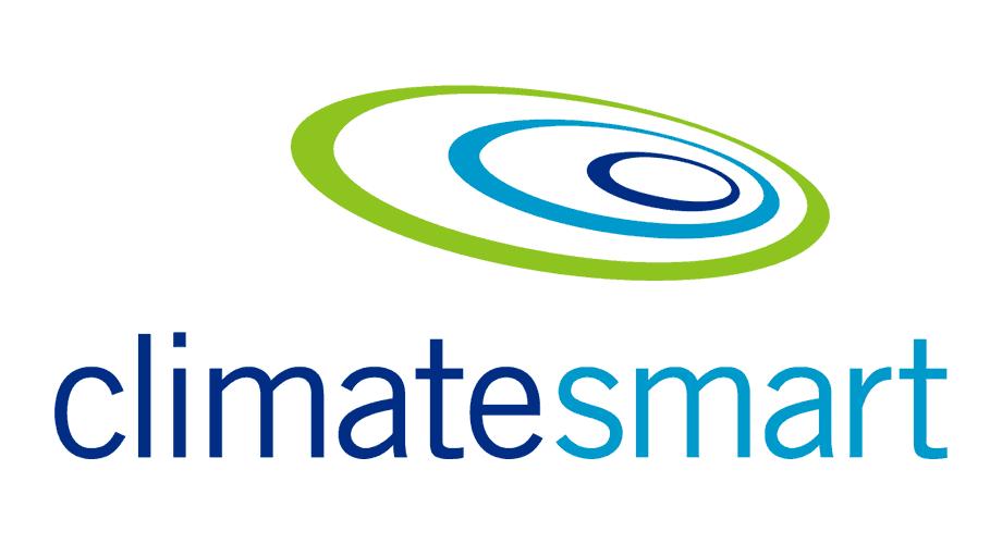 Climate Smart Logo