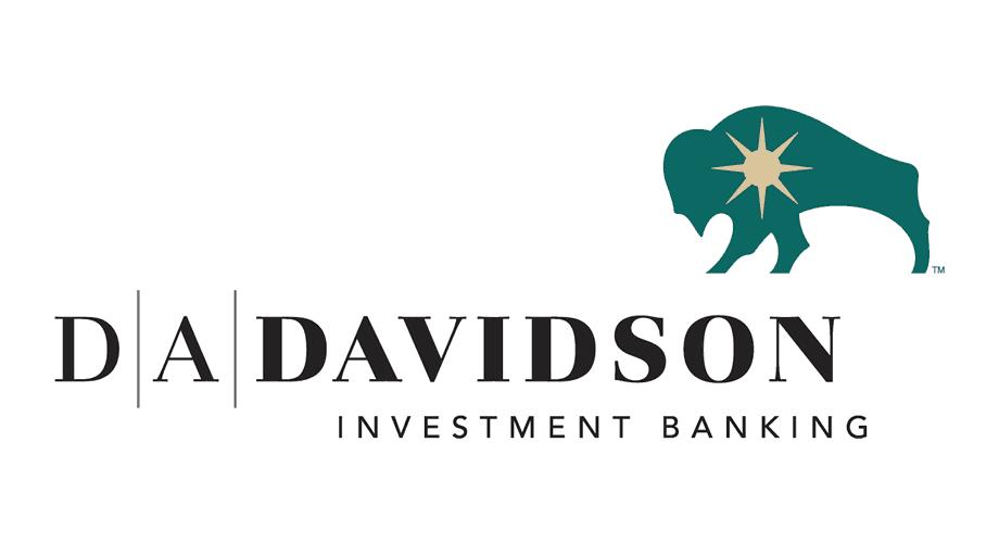D.A. Davidson Companies Logo