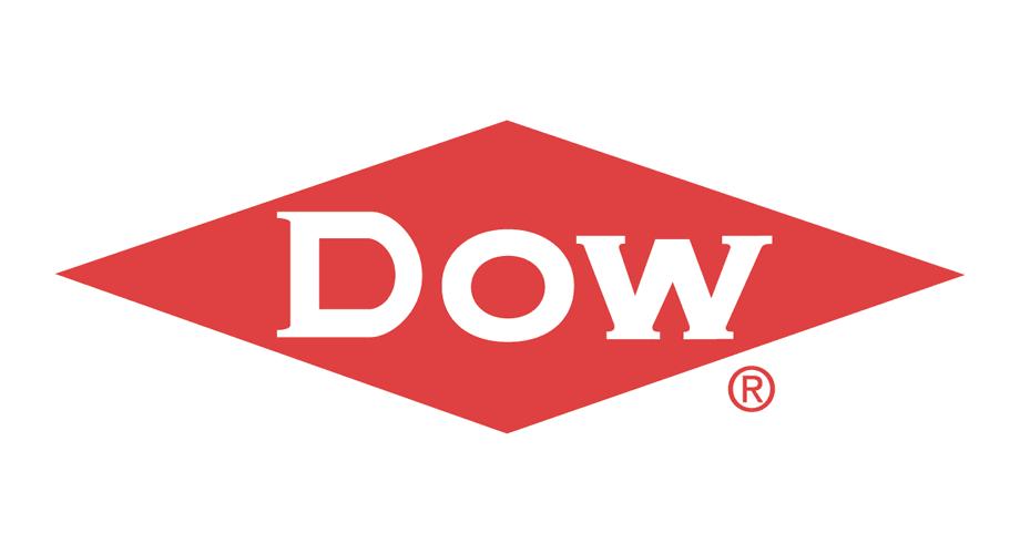 Dow Chemical Company Logo