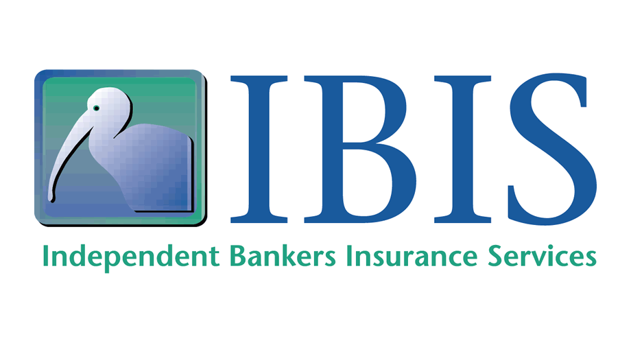 IBIS Independent Bankers Insurance Services Logo