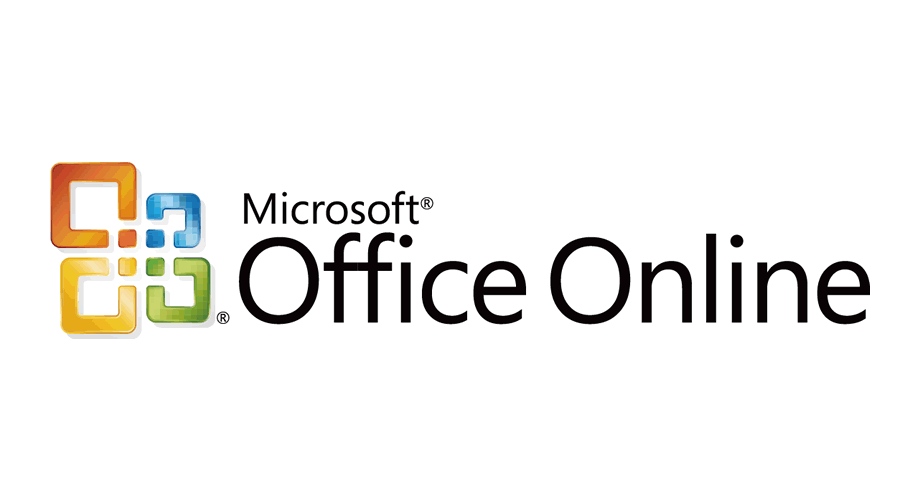 Microsoft office online logo download ai all vector logo for Office logo