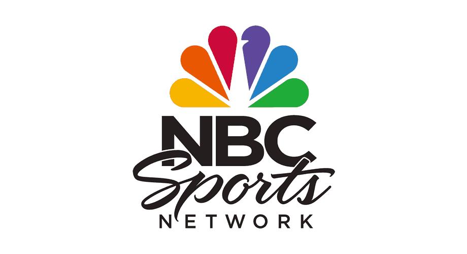 NBC Sport Network Logo