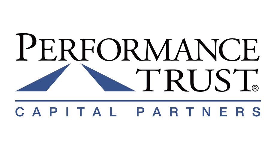 Performance Trust Capital Partners Logo