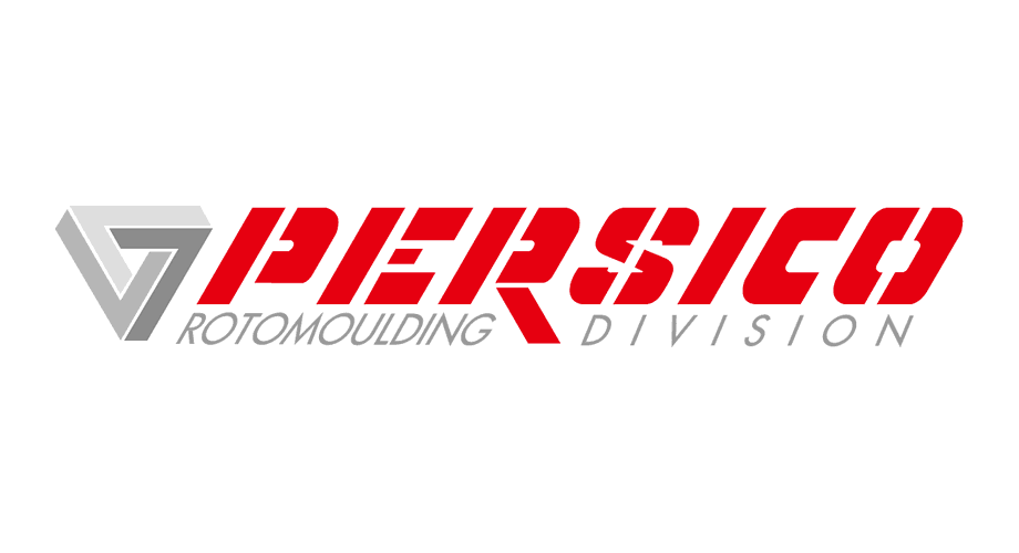 Persico Logo
