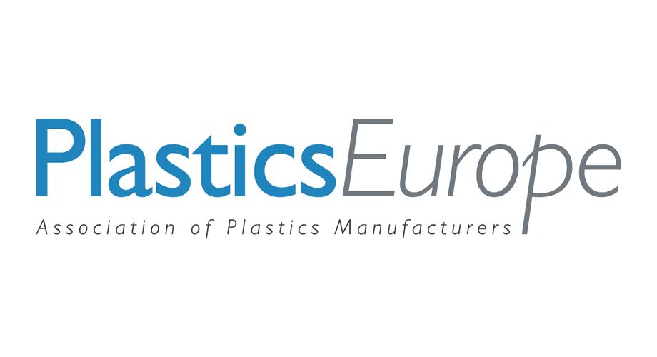 PlasticsEurope Logo