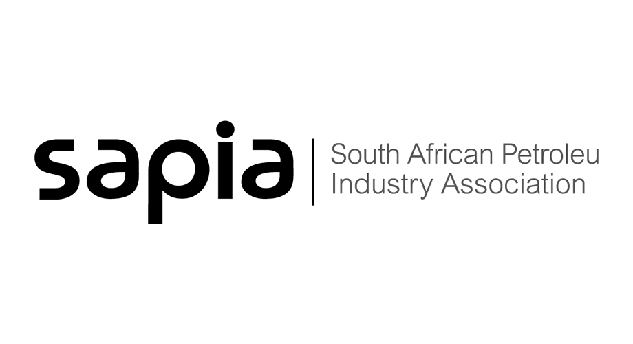 South African Petroleum Industry Association (SAPIA) Logo