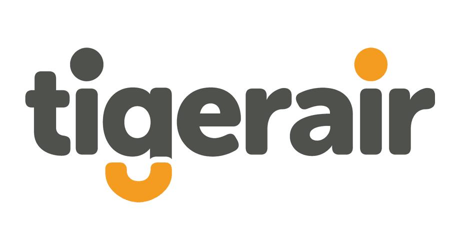 Tigerair Logo